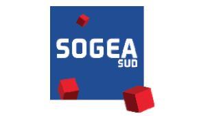 SOGEA SUD BATIMENT
