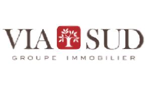 VIASUD groupe immobilier