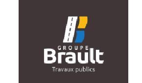 Brault TP