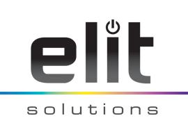 Elit Solutions