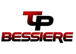 TP Bessiere