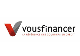 PASS ASBH - Vousfinancer Béziers