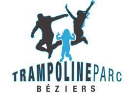 PASS ASBH - Trampoline Spirit Béziers