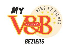 PASS ASBH - V&B Béziers