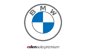 Edenauto Premium BMW Béziers