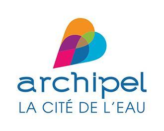 Archipel la Cité de l'Eau