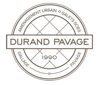 Durand Pavage