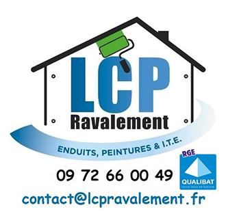 LCP Ravalement