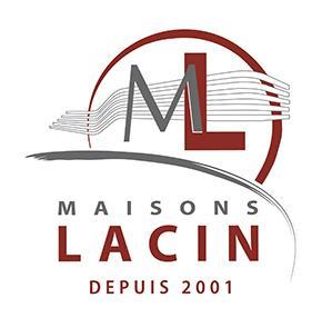 MAISONS LACIN