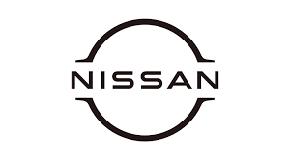 Nissan AutoMéditerranée