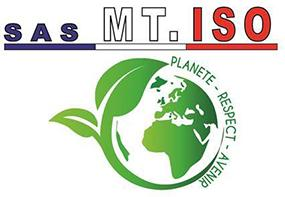 MT-ISO