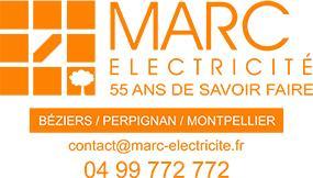 MARC SAS ELECTRICITE