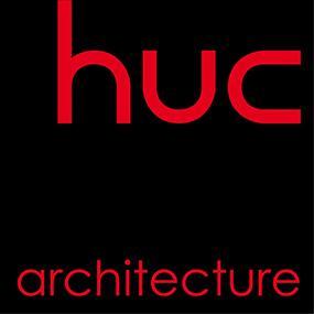 HUC ARCHITECTURE