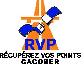 CACOSER Cabinet Conseil en Sécurité Routière