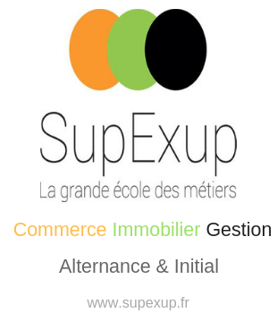 SupExup saison home