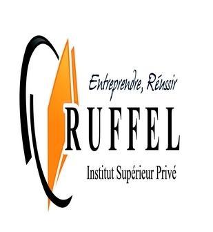 Ruffel