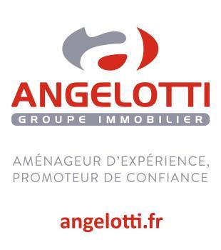 Angelotti