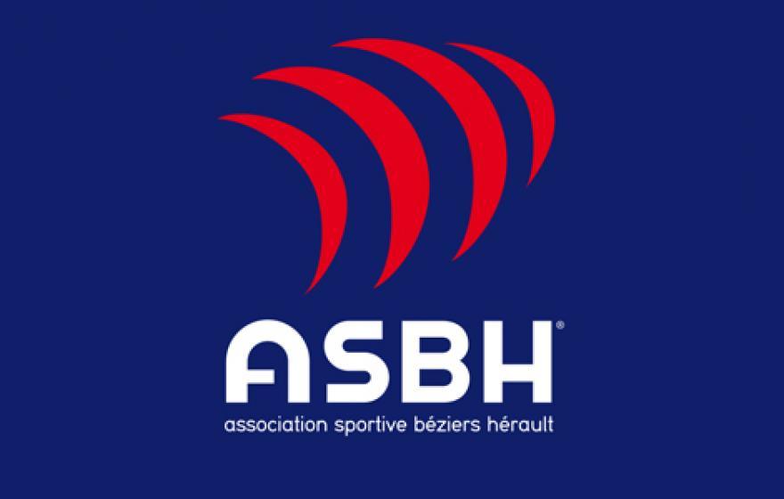 Résumé : point presse de la Mairie de Béziers sur l'avenir de l'ASBH